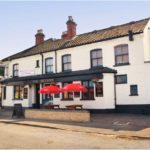 Beehive-pub-norwich_feature1