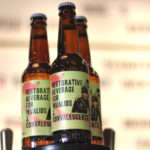 "Just what the doctor ordered: BrewDog celebrates the IPA with launch of ""Restorative Beverage for Invalids & Convalescents"""