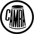 CAMRA celebrates foreign beer at its beer festivals