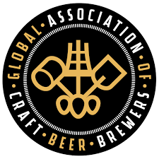 Global Association Craft Ale