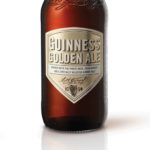 GUINNESS BOLDLY ENTERS THE DYNAMIC WORLD OF PREMIUM ALE