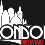 April 22nd – 26th  'Northern Line Beer Festival' London Brewing Company pubs The Bull (Highgate) & The Bohemia (North Finchley) are hosting a joint beer festival over the St George's weekend.