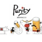 BAFTA winning Brothers McLeod join the Purity Brewing family