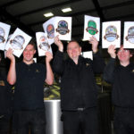 Pendle Witches brewer reveals spell-binding beers for 2016