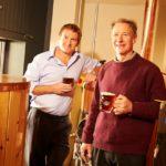 Brakspear reaches finals of pub competition