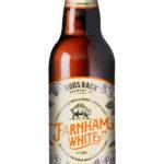 """Waitrose launches unique single hop """"Farnham White"""" beer"""