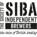 SIBA launches Brewery Business Awards 2017 and Lifetime Achievement Award