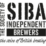 Buster Grant elected new Society of Independent Brewers (SIBA) Chairman: Delivering the future of British beer