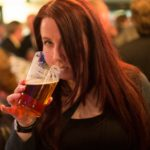 Sophie Atherton to edit Cask Beer Report