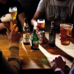 NEW CARLSBERG UK 'CRAFTED' PORTFOLIO CHAMPIONS BRITISH BEER & CRAFT CIDER
