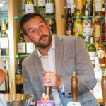 Charles Wells continues investment in  its French pubs after Brexit vote