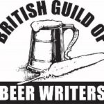 Come and join in the BGBWs great pub debate in Leeds – 8 September