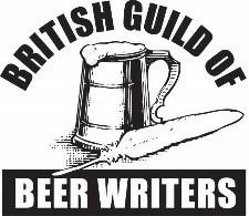 BGBW logo