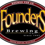 American Craft Brewery, Founders Brewing Co., announces new UK distribution partnership with UK family brewer, Charles Wells