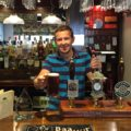 A HOPPY BANK HOLIDAY FROM TOP CHESHIRE BEER PUB