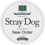 Moorhouse's Of Burnley Launch New 'Stray Dog' Beer With Legendary Band New Order