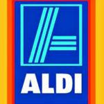 PROST! ALDI INTRODUCES FIVE NEW GERMAN BEERS FOR OKTOBERFEST 2016