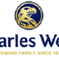 Impressive medal haul for Charles Wells beers at World Beer Awards