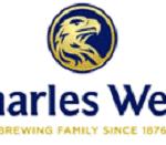 Impressive medal haul for Charles Wells beers at World Beer Awards