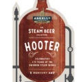 Arkell's newest beer is a Hooter!