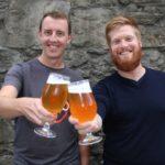 Edinburgh Beer Enthusiasts Launch New Craft Beer Revolution Festival