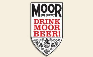 moor-brewery-2