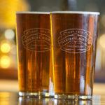Nicholson's Beer Showcase  Nicholson's Pubs Launch Nationwide Beer Celebration  Showcasing the UK's Best Beer