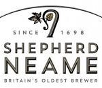 SHEPHERD NEAME SEEKS COMMUNICATIONS EXECUTIVE