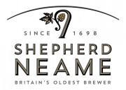 sheps-logo