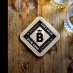 The Belgian Beer Book – Discover Belgian beer culture