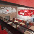 Tiny Rebel plot a big move –  UK Brewery of the Year win approval for new brewery