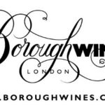 BOROUGH WINES BOLSTERS ITS BEER, TRAINING AND EVENTS OFFERING WITH NEW SENIOR TEAM APPOINTMENTS
