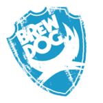 BREWDOG UNLEASHES UK'S BIGGEST CRAFT BEER FESTIVAL, CELEBRATING SMALL BREWERIES WITH COLLABORATIVE NEW BREWS  #COLLABFEST RUNS ACROSS 27 UK BREWDOG BARS FROM THE 21ST – 23RD OCTOBER