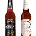 CARLSBERG UK ADDS CRAFT CZECH LAGER 'CELIA' TO ITS PREMIUM BEER PORTFOLIO