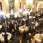 Tickets available for beer writers' dinner and awards
