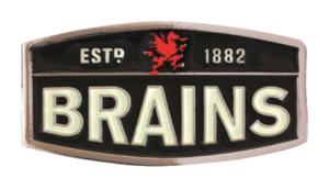 2012-brains-new-lozenge