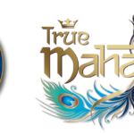 MODHA ALES SPICES THINGS UP WITH TRUE MAHARAJA BEER