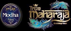 modha-true-maharaja