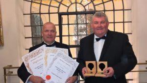 moorhouse-bottle-awards