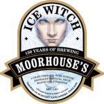 ICE WITCH WEAVES SOME SEASONAL MAGIC FROM MOORHOUSE'S