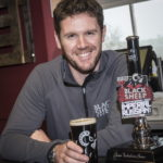 From Masham with love' as Black Sheep brings Russian ale back by popular demand.