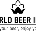 World Beer Idol – open for entries