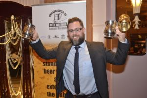 breandan-kearney-2015-winner