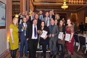 guild-awards-2016-winners