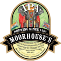 MOORHOUSE'S UNVEILS NEW BREWS FOR 2017