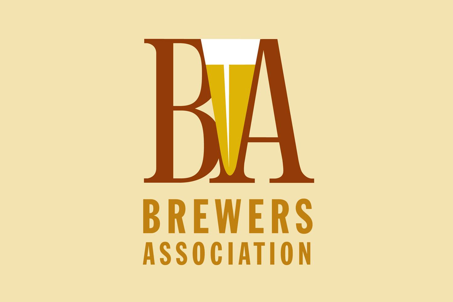 Image Result For Brewersociation Craft Beer Uk