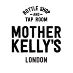 Mother Kelly's London